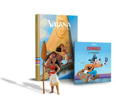 offre_vaiana