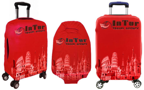 free-sample-luggage-travel-protector-1-557x350