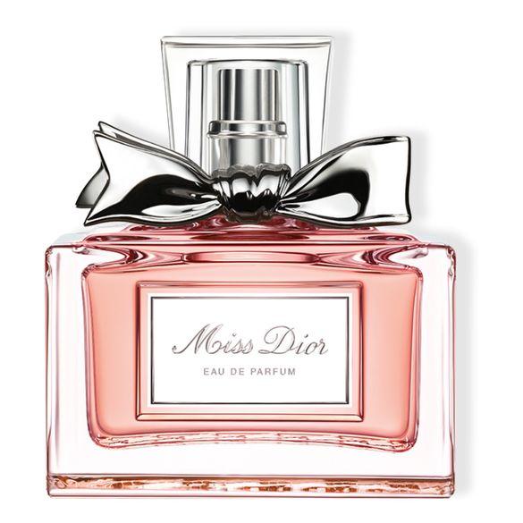 Sephora Kc3uf1ljt Parfum Marque Femme Sephora Kc3uf1ljt Parfum Femme Marque Parfum Femme KcF1JlT