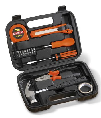 mallette--outils-x-tech-17