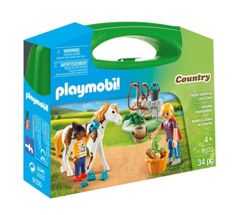 playmobil-country-9100-valisette-palefrenieres