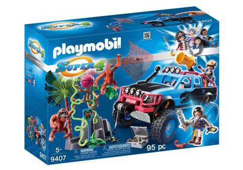 playmobil-super-4-9407-tout-terrain-avec-alex-et-rock-brock