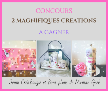 CONCOURS (8)
