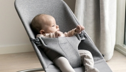 7710-jeu-concours-babybjorn-transat-bliss-collection-soft-selection_2