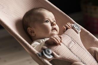 7710-jeu-concours-babybjorn-transat-bliss-collection-soft-selection_6