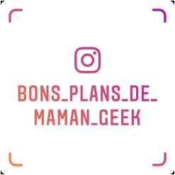 https://www.instagram.com/bons_plans_de_maman_geek/