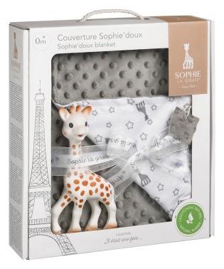 7726-jeu-concours-sophie-la-girafe_6