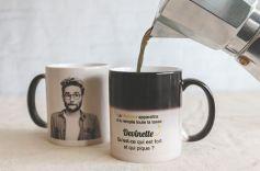 1-mug-magique