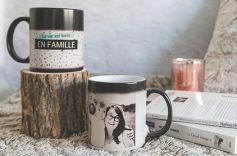 2-mug-magique