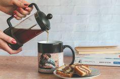 5-mug-magique